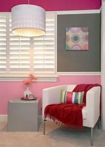 Farben Kombinieren Wohnung : farben kombinieren wie man farben im innendesign richtig kombiniert ~ Orissabook.com Haus und Dekorationen