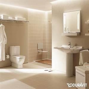 Starck 3 Wc : duravit starck 3 wc sitz ohne absenkautomatik soft close 0063810000 reuter ~ Orissabook.com Haus und Dekorationen