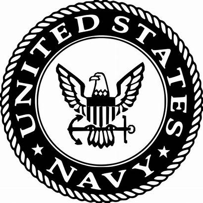 Navy States United Military Verification Clipart Transparent