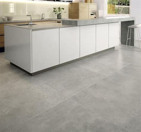 porcelain tile in kitchen www concepttiles co uk uploads images product 24 micro 4338