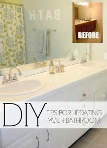 bathroom decorating ideas cheap home design ideas bathroom decorating ideas on a budget