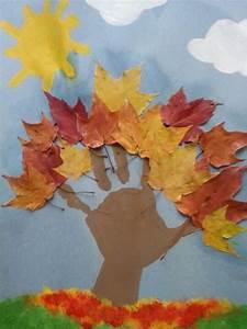 Best 25+ Fall projects ideas on Pinterest | Diy fall ...
