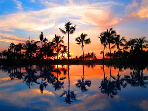 Insider Guide To Puerto Vallarta Sunset Magazine