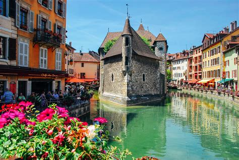 cuisines annecy 15 reasons why you need to visit annecy in