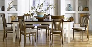 Chaise Pour Ilot : chaise mi hauteur pour ilot elegant chaise mi haute chaise haute cuisine rouge table et hauteur ~ Preciouscoupons.com Idées de Décoration