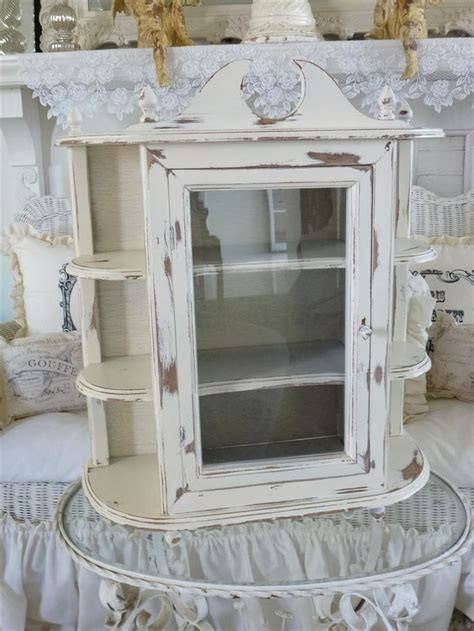 white curio cabinet furniture 17 best images about curios and medicine cabinets on