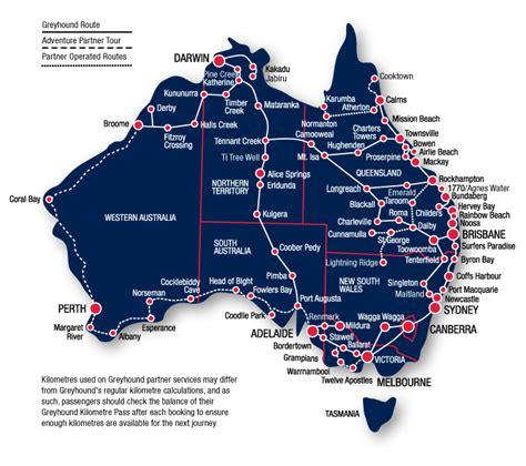 perfect east coast australia road trip itinerary