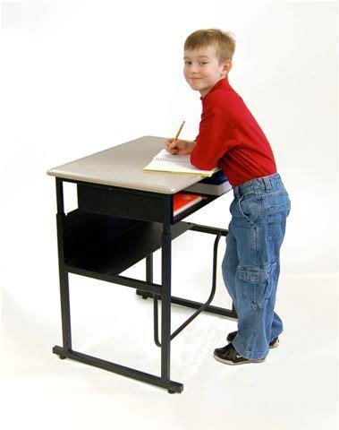 baby stand up table 16 best adaptaciones para la vida diaria y la escuela