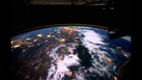 In 60 Sekunden Um Die Erde ( Welt ) ( Erdumrundung In 60