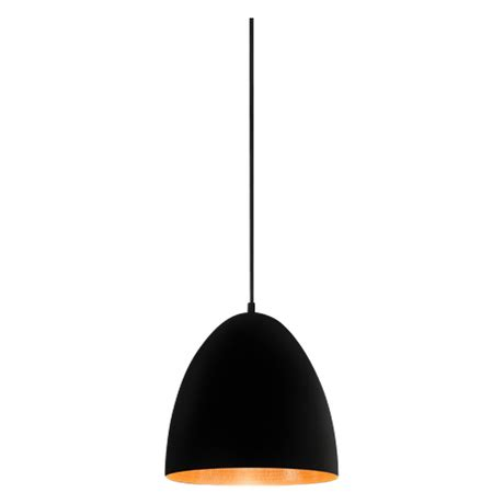 pendant lighting ideas black pendant lighting models