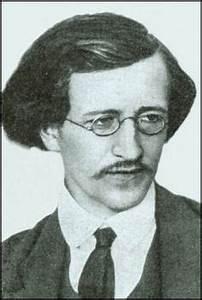 1000+ images about Bolshevism (Jewish intelligentsia) 66 ...