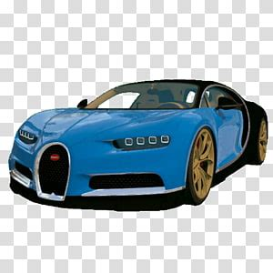 It pays tribute to the fourth bugatti type 57 sc atlantic, an all black type 57 which had been missing since world war ii, and thus the name la voiture noire which is french for the black car. Roblox Bugatti Chiron | How To Get Robux Back