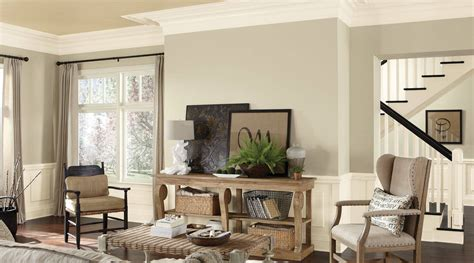 trim paint ideas off white remodeling cost calculator