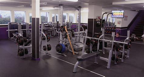 salle de sport vaureal l appart fitness gambetta salle de sport salle de musculation 224 lyon 7 et bien plus encore