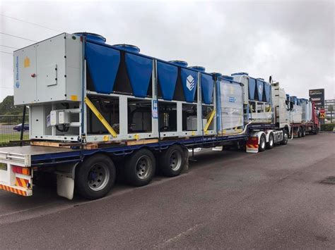 A boilermaker job description may also demand you to build and install large containers like boilers which store gases or liquids. CoolChange Mechanical Services - Home | Facebook