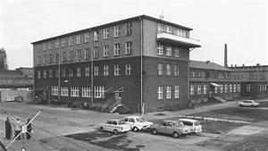 An Und Verkauf Berlin Hohenschönhausen : gedenkst tte berlin hohensch nhausen 1989 bis 2000 stiftung hsh ~ Markanthonyermac.com Haus und Dekorationen
