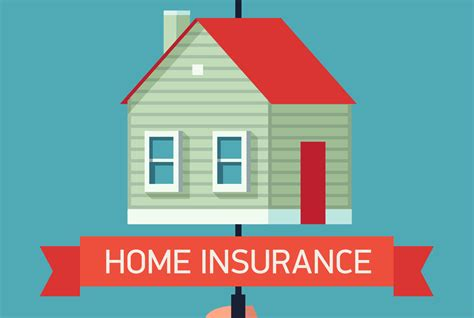 Home Insurance And Contents Insurance