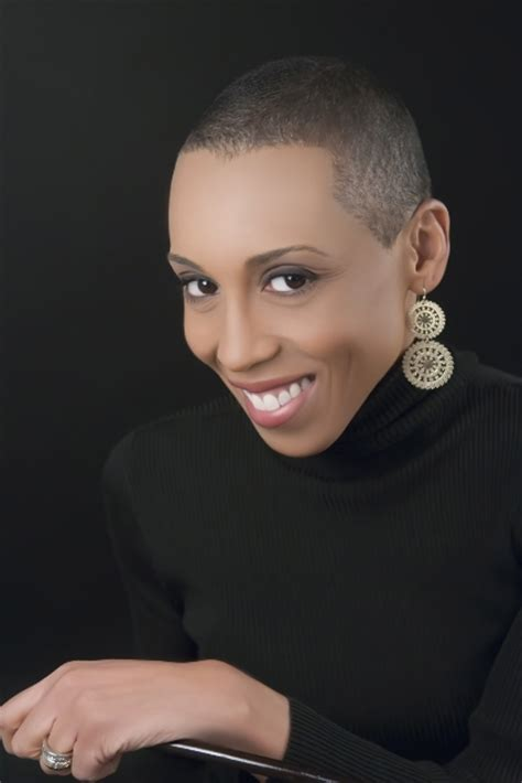 andrea davis pinkney author   red pencil