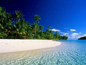 Most, Beautiful, Beach, Wallpapers