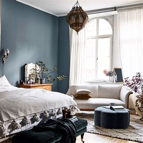 pastel vintage home   scandinavian aesthetic digsdigs