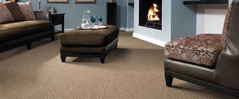 shop flooring in vinyl hardwood tile carpet more flooring america