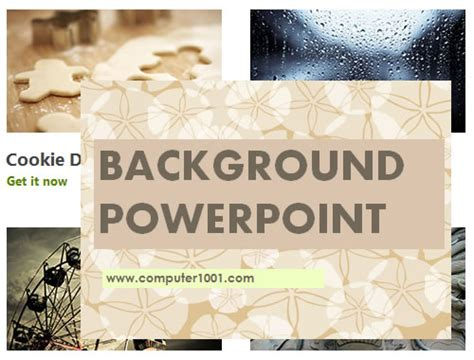 situs   wallpaper  background powerpoint