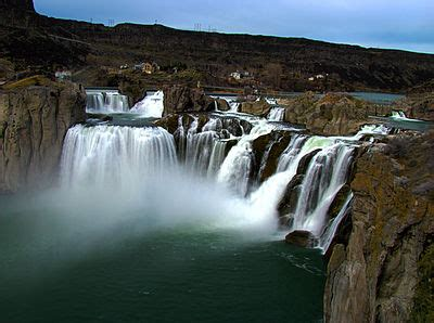 Twin Falls Idaho Homes For Sale Search  Idaho Homes For Sale