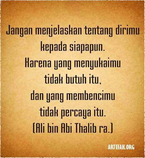 pin oleh diwan    islamic quotes muslim quotes