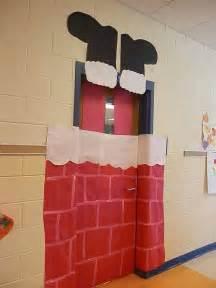 aprender brincando decora 231 227 o de natal para porta da sala