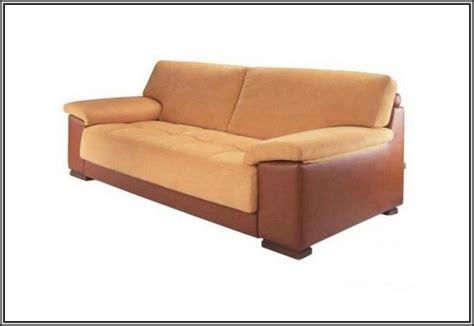 freight furniture unclaimed freight furniture nj general home design Unclaimed
