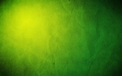 Abstract Wallpaper Emerald Green Green Background by Green Background Green Background Hd Wallpapers In 2019
