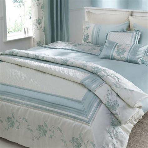 cheap bedding sets king size bedding tj