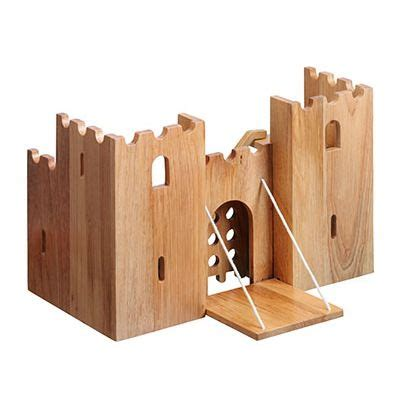They aid in building an interactive educational environment. wood model castle plans - Buscar con Google | AA_TO DO | Pinterest | Toy, Wooden toys and Wooden ...
