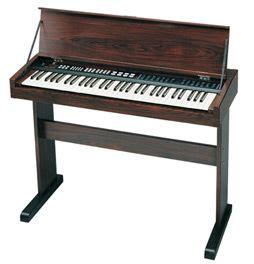 wood keyboard piano stand electronic keyboard  key