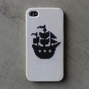 Personaliza fundas de iPhone Tutéate