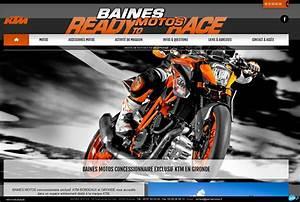 Concessionnaire Yamaha Marseille : moto occasion bordeaux honda varadero bordeaux new bike honda hornet bordeaux new bike yamaha ~ Medecine-chirurgie-esthetiques.com Avis de Voitures