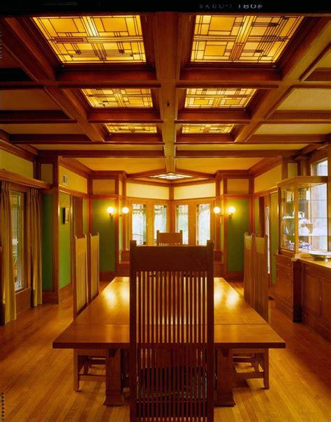 Plantation Homes Interior - frank lloyd wright interiors homedesignboard