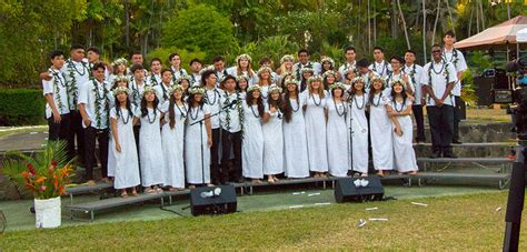 congratulations class university laboratory school