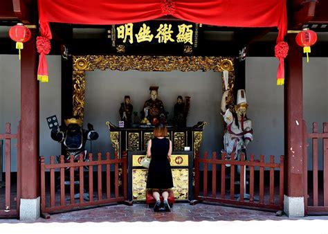 Until vesak are 20 days. Cultural events and festivals in Singapore   HoneyKids Asia