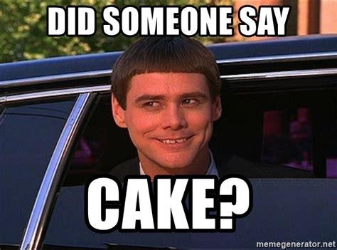 Baby Cake Meme - baby ate cake related keywords baby ate cake long tail keywords keywordsking