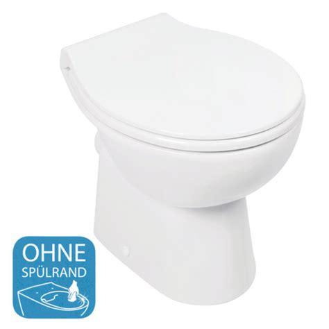 conforma cuisine stand wc ohne spülrand jamgo co