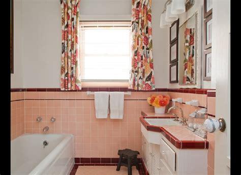desain kamar mandi tempo doeloe rumah  gaya hidup rumahcom