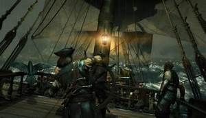 Top 10 Best Pirate Video Games To Play On Consoles And PC