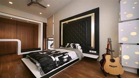 V Hive Home Interior Singapore : U Home Interior Design Pte Ltd Singapore