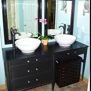 Badezimmer Unterschrank Ikea : ikea badezimmer regal wei ~ Michelbontemps.com Haus und Dekorationen