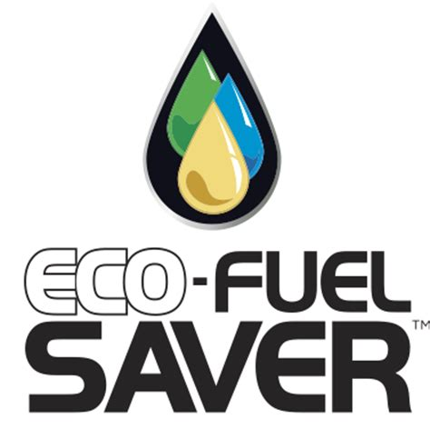 Eco Fuel by Eco Fuel Saver Mx Ecofuelsavermx