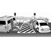 ADA Compliance Brief Restriping Parking Spaces  2010