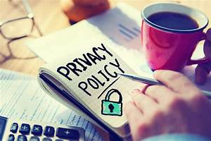 How To Avoid Privacy Policy Mistakes While Starting A New