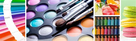 sensient colors sensient colors sensient technologies