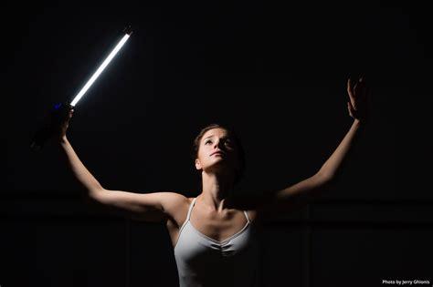 ways  improve  photographic lighting digital